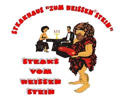 steakhaus-kottenheim